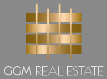 Real Estate – GGM Group